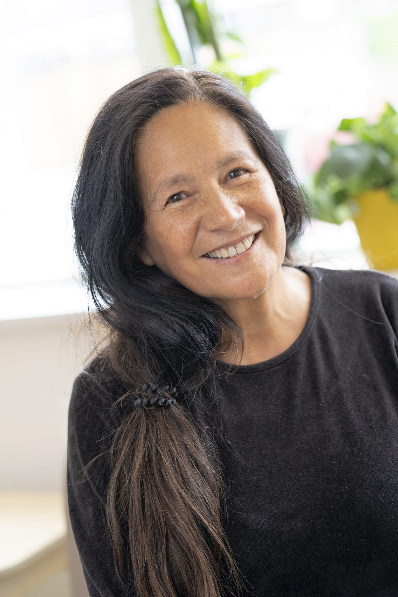 Ingrid Kockx