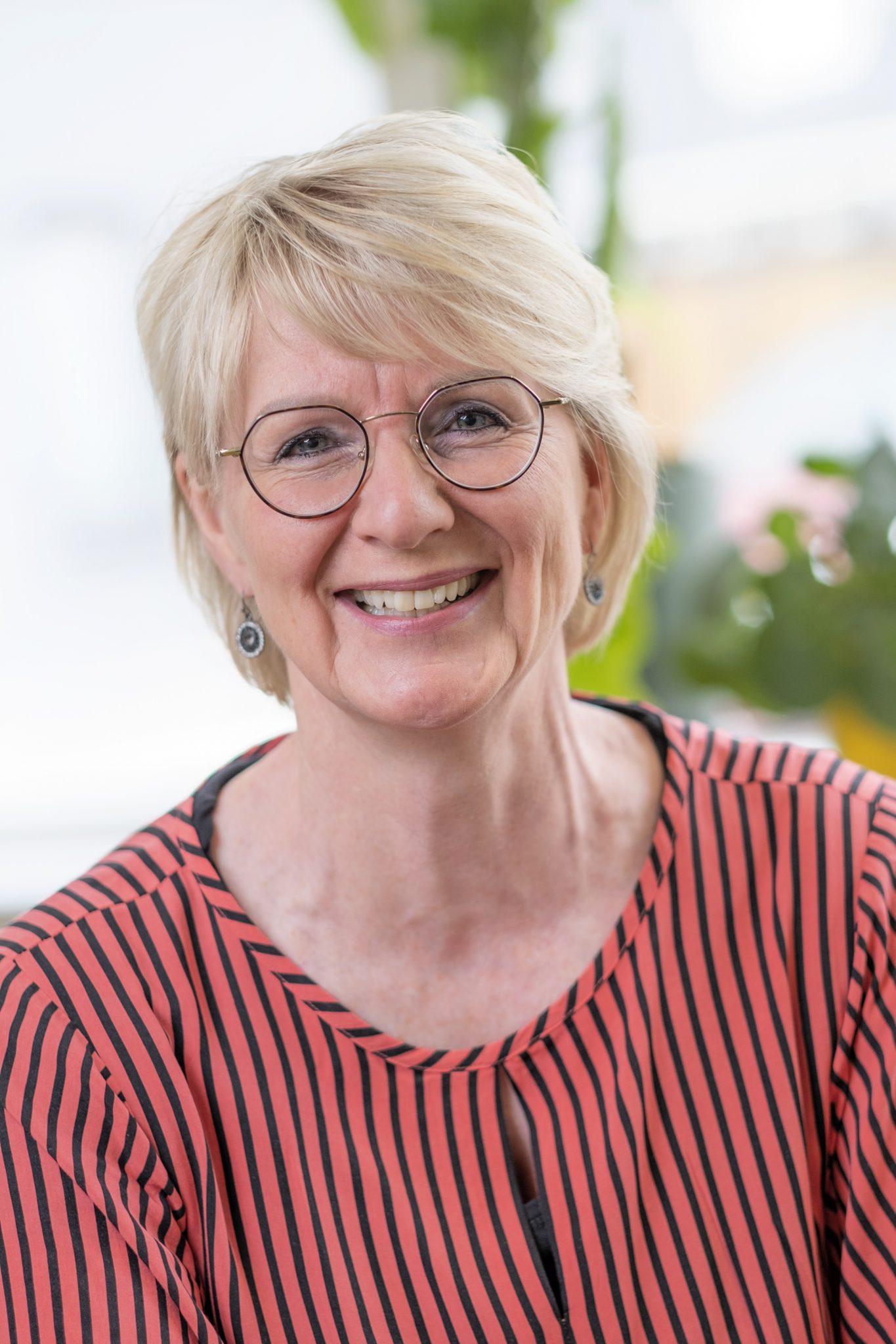 Rita Boers-Vos